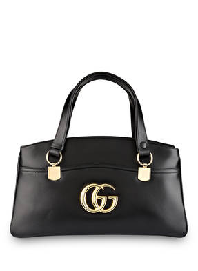 cebb2a8bdc3df GUCCI Taschen für Damen online kaufen    BREUNINGER