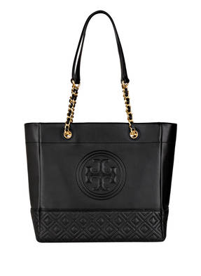 TORY BURCH Shopper FLEMING