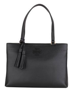 TORY BURCH Shopper MCGRAW