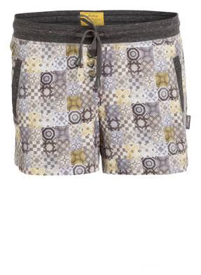 JOCKEY Lounge-Shorts