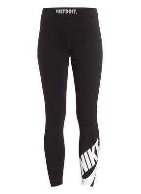 Nike 7/8-Tights LEG-A-SEE FUTURA