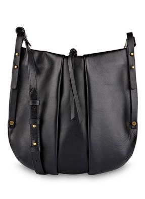 ISABEL MARANT Hobo-Bag LECKY