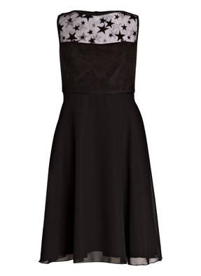 weise Kleid