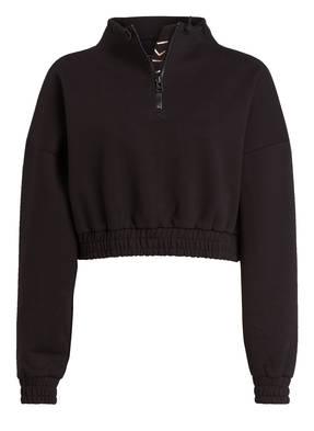 KCA-LAB Sweatshirt WIND
