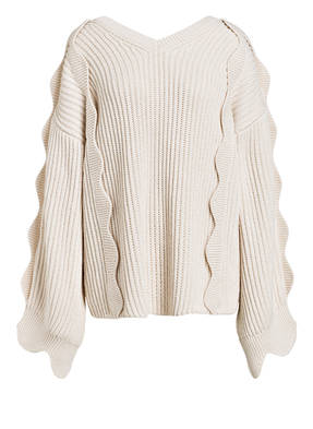 STELLA McCARTNEY Oversized-Pullover