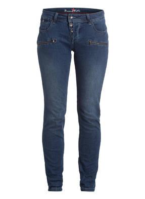 Buena Vista Jeans MALIBU C