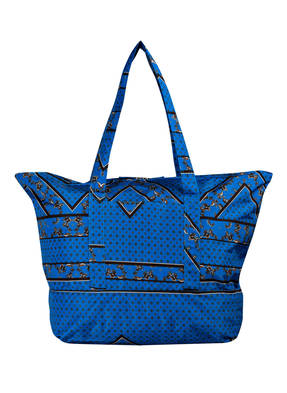 GANNI Shopper FAIRMONT