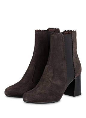 SEE BY CHLOÉ Chlesea-Stiefeletten
