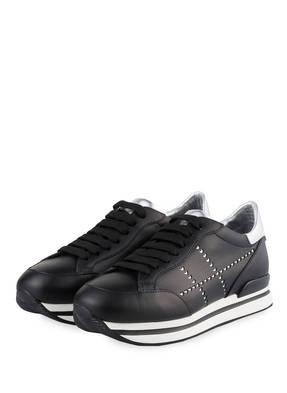 e696cbbcbe3277 HOGAN Schuhe für Damen online kaufen    BREUNINGER