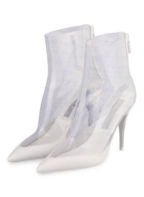 STELLA McCARTNEY Stiefeletten