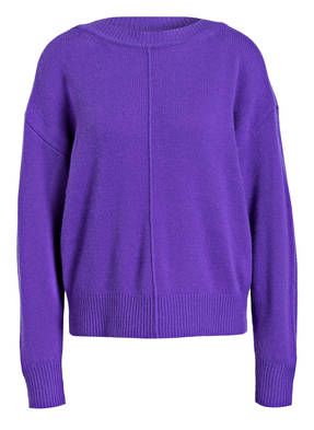 ISABEL MARANT Cashmere-Pullover CALICE