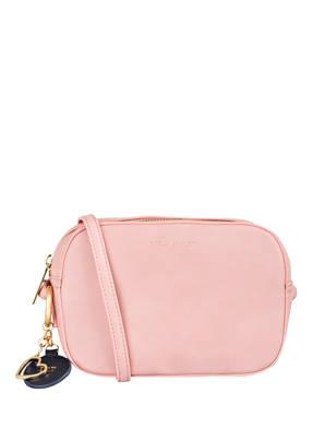 481a466f8706a Reduzierte Handtaschen für Damen online kaufen    BREUNINGER