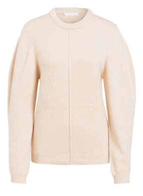 Chloé Cashemere-Pullover