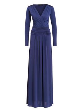 CoutureOne Abendkleid SAMANTHA