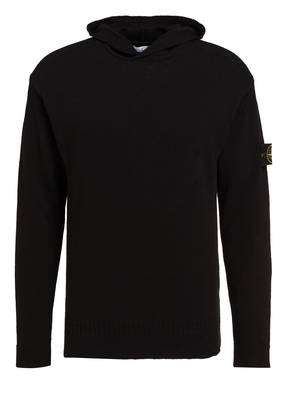 Pullover   Strickjacken für Herren online kaufen    BREUNINGER 6ca771f4e9