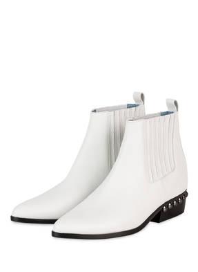 KENNEL & SCHMENGER Chelsea-Boots FIBI