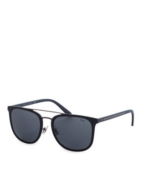 POLO RALPH LAUREN Sonnenbrille PH4144
