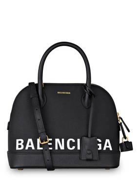 BALENCIAGA Handtasche VILLE S