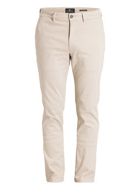 7 for all mankind Chino SLIMMY Regular-Fit