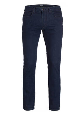 PAUL Jogg Jeans Slim Fit