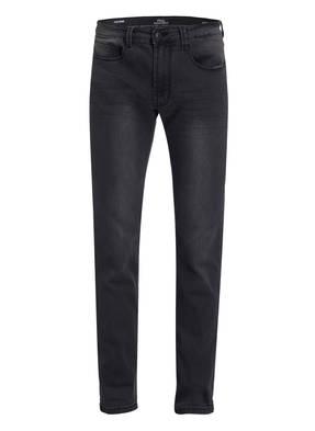 PAUL Jeans BESPOKE FLEX Slim Fit