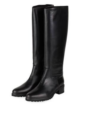 8e627a25a583a6 Stiefel für Damen online kaufen    BREUNINGER