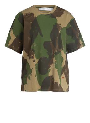 VICTORIABECKHAM T-Shirt