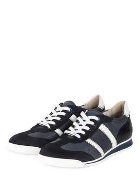 LLOYD Sneaker ARGON