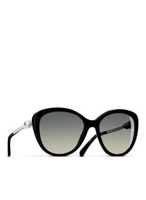 CHANEL Sunglasses CHANEL Sunglasses