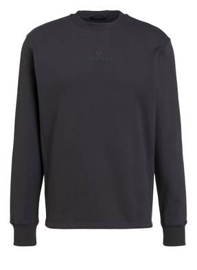 BELSTAFF Sweatshirt RAIDON
