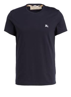 BURBERRY T-Shirt JOEFORTH