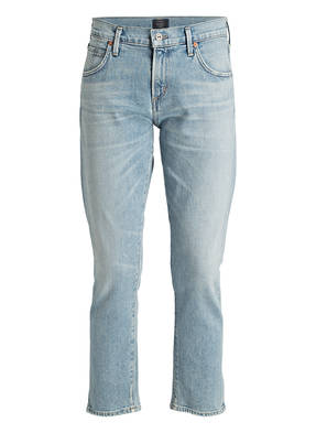 CITIZENS of HUMANITY Cropped-Jeans ELSA