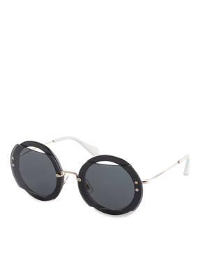 MIU MIU Sonnenbrille MU 06SS