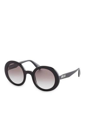 MIU MIU Sonnenbrille MU 06US