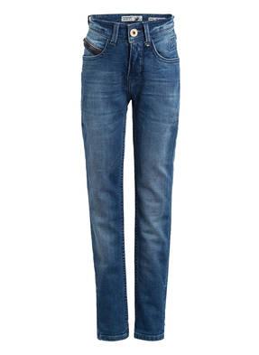 VINGINO Jeans ARMOND