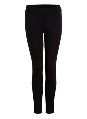 Wolford 7/8-Leggings THE TUX
