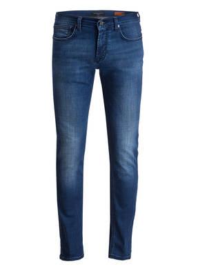 BALDESSARINI Jeans JOHN