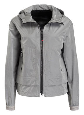 FIRE+ICE Outdoor-Jacke FELINA