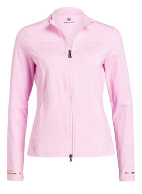 FIRE+ICE Stretch-Jacke JANNI