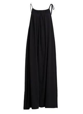THE ROW Kleid