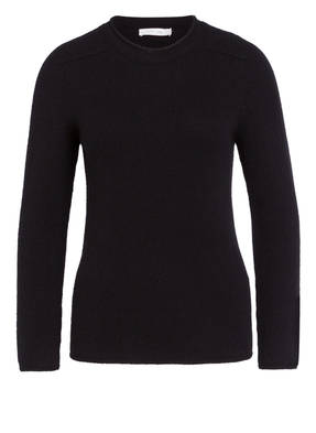 THE ROW Cashmere-Pullover RICKIE