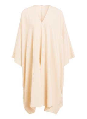 THE ROW Kleid IONA