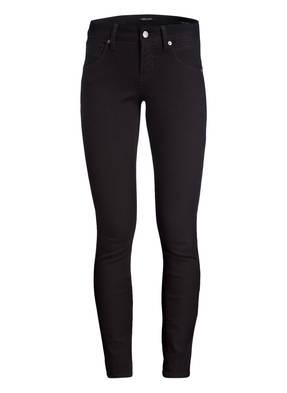 CAMBIO Skinny Jeans LIU