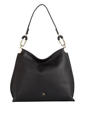 AIGNER Hobo-Bag ROMY M