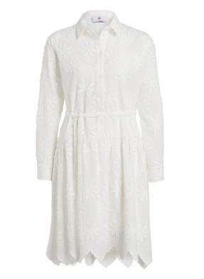 herzensangelegenheit Kleid