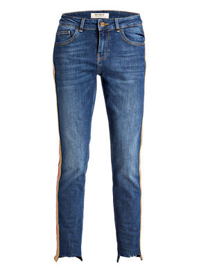 MOS MOSH Jeans BRADFORD