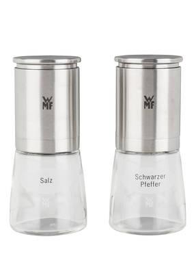 WMF Set: Salz- und Pfeffermühle
