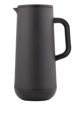 WMF Set: Isolierkanne und Kaffeefilter