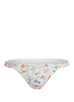 BANANA MOON COUTURE Bikini-Hose ACORA PALERMO