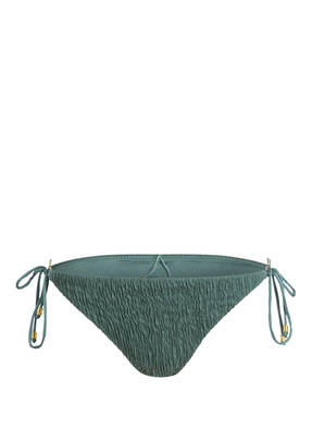 BANANA MOON COUTURE Bikini-Hose AENA MANAROLA